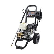 P1PE Petrol Pressure Washer Powered by Honda 3200psi/221bar PGP200PWAB